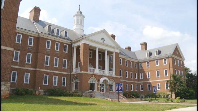 Community care eligibility changes coming to Salem VA Medical Center