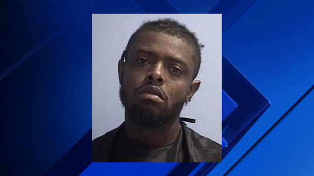 Man faces first-degree murder charge after shooting Henry County woman,…