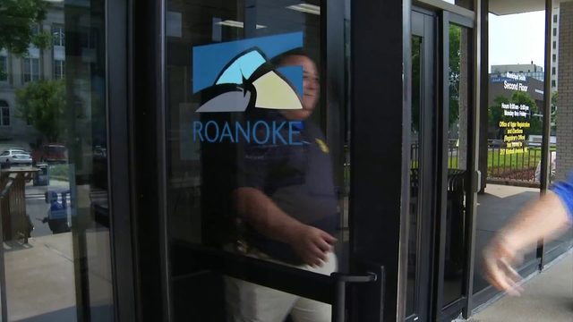 Roanoke City Council says laws need to change to prevent guns in…