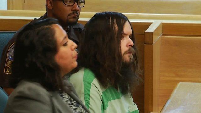 Roanoke man sentenced in Blue Cow Ice Cream Company stabbings