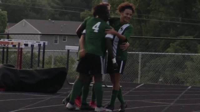 Northside boys soccer reaches state final 4
