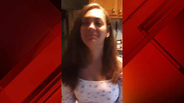 Police searching for 15-year-old girl last seen Saturday in Staunton, Virginia