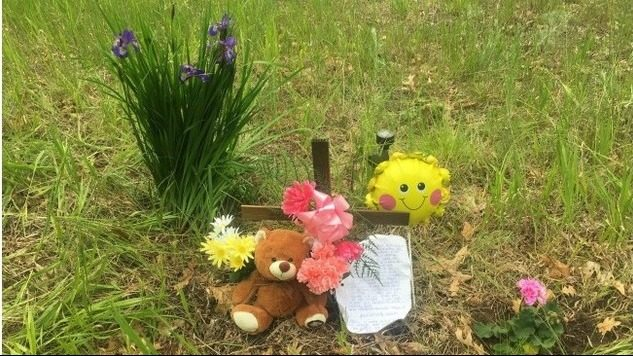 Father dies one week after crash that also killed his daughter