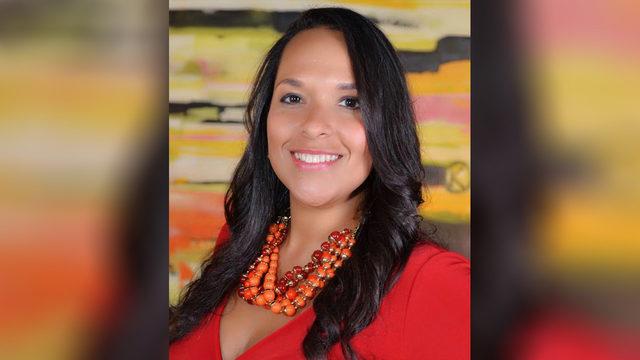 CEO Afira DeVries leaving United Way of Roanoke Valley