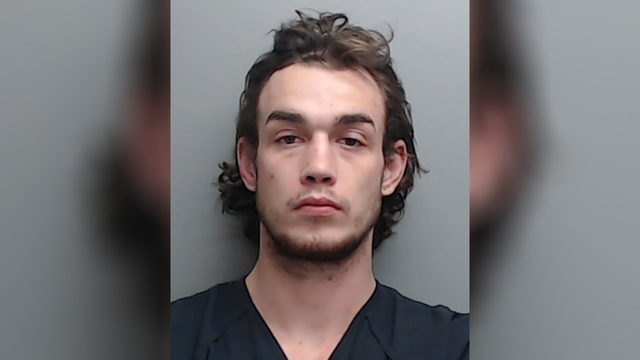 Man sentenced to 30 years for shooting Axton man