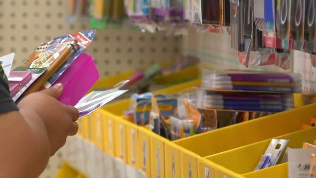 Experts say going back to school may cost more