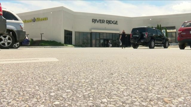Lynchburg River Ridge Mall to undergo renovations