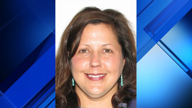 Gretna woman left home to run errand, hasn't been seen since: Sheriff's Office