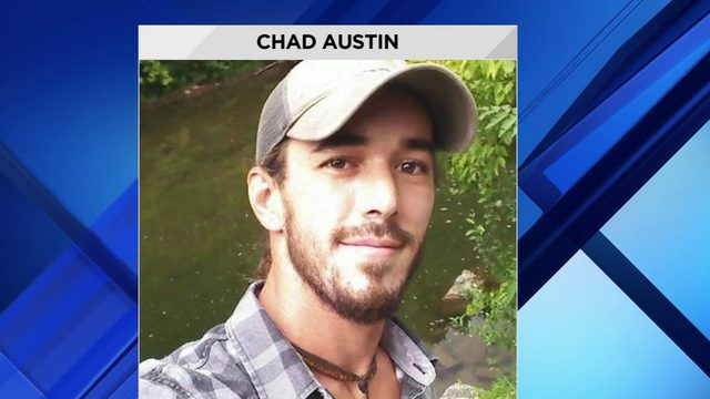 Search halted, investigation remains ongoing for missing Buena Vista man