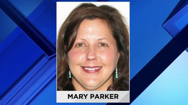 Sheriff's Office asks for help finding missing Gretna woman