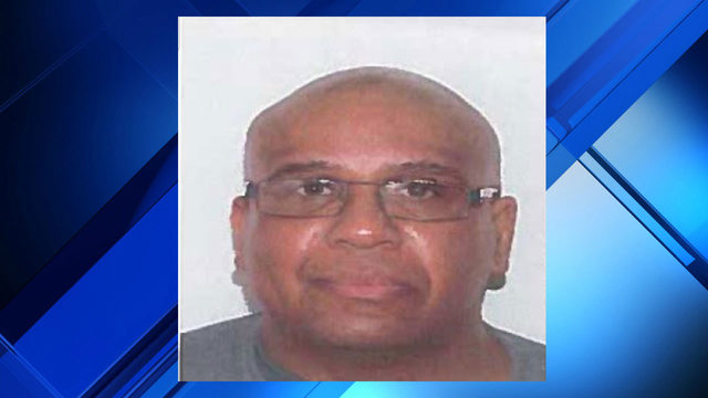 Roanoke authorities ask for public's help finding missing man