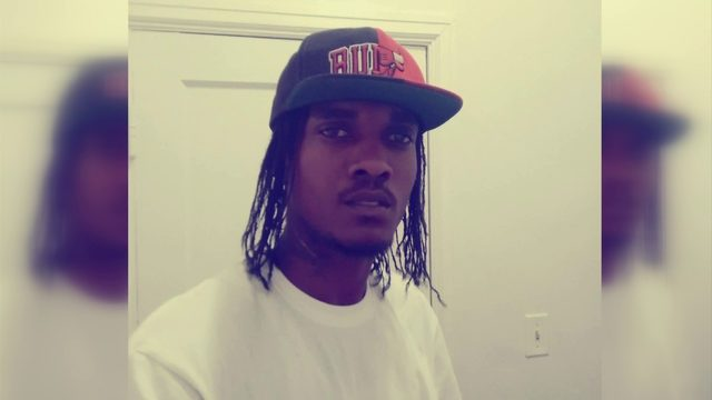 Neighbors, family react after 26-year-old killed in Rocky Mount shooting