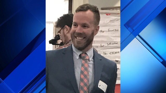 New principal for Lynchburg's Dunbar Middle School approved