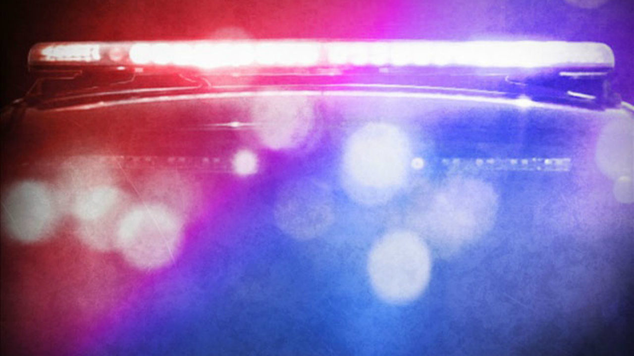 Accident closes all southbound lanes of US-29 in Pittsylvania County