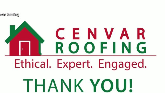 Local roofing company gets new name