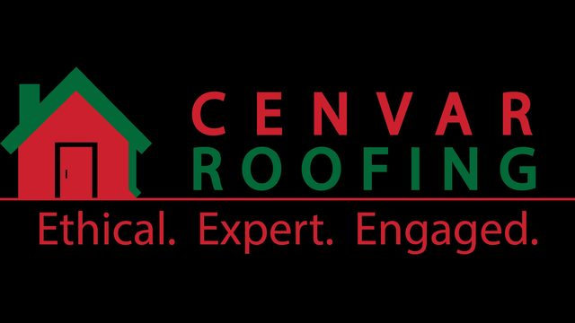Lynchburg Roofing becomes Cenvar Roofing after $25K renaming contest