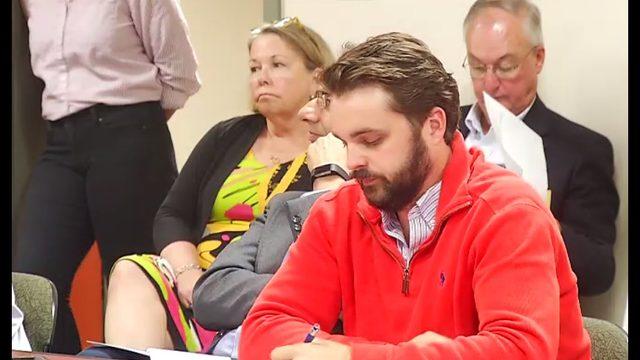 Stopping brain drain in Roanoke, Lynchburg, New River Valley