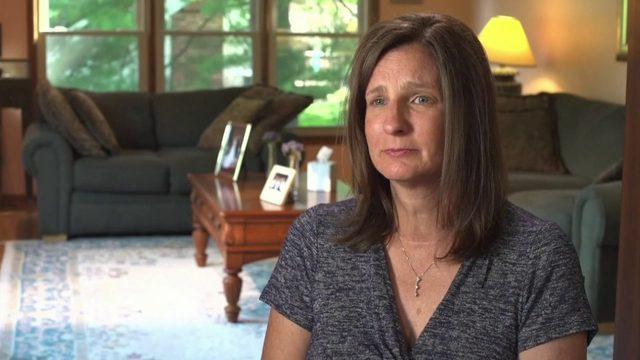 Roanoke doctor's sister first thought her brother's murder in Belize was a scam