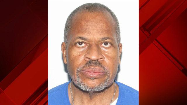 Senior alert issued for missing 63-year-old Virginia man