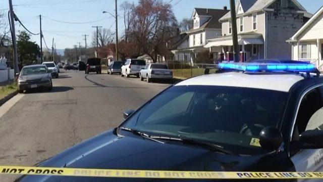 Roanoke gun task force holding remembrance program for gun violence…