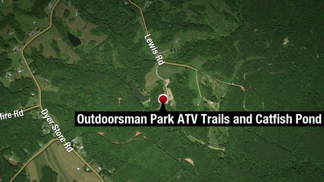 Henry County woman dies in UTV accident
