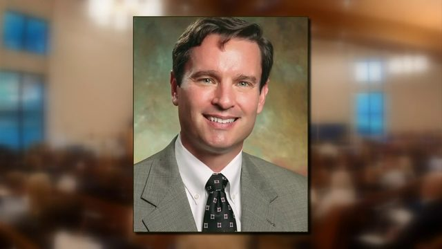 Community remembers Dr. Gary Swank after double murder in Belize