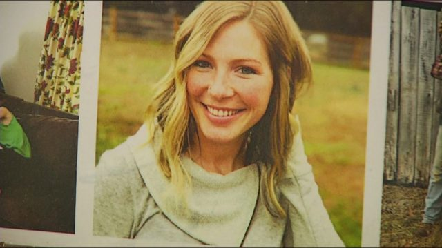 Helping the 'Clee Clan' after wife, mother dies in car crash