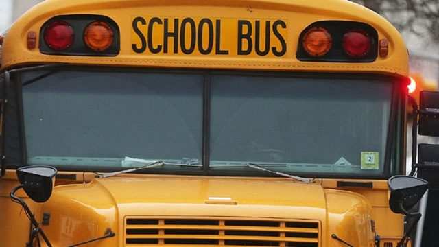 Dublin, Pulaski, Floyd schools to dismiss early due to excessive heat