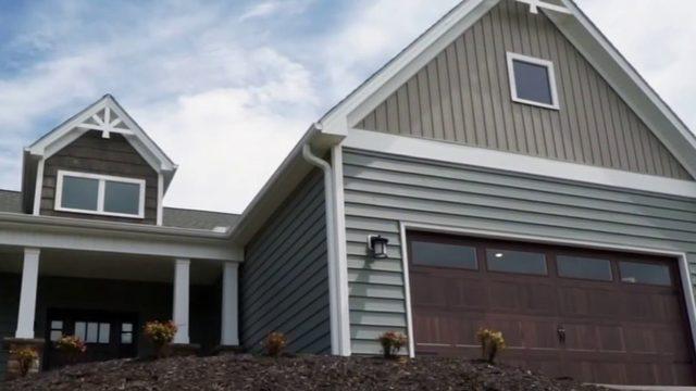 David James Homes closes, terminates employees via email
