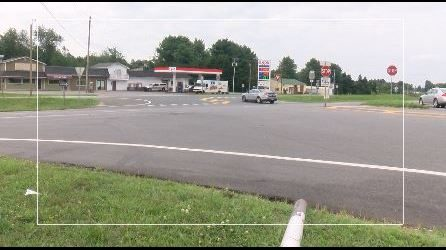 $3 million road change coming to Amherst County