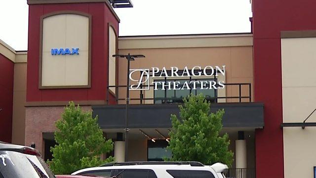 Blacksburg celebrates Paragon Theaters; says goodbye to troubled Frank's…