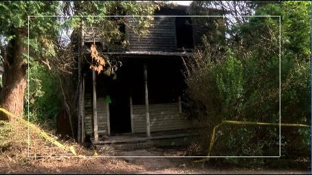 Lynchburg encourages homeowners to register vacant homes in program