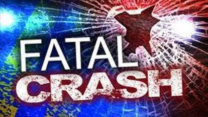 86-year-old woman killed in Franklin County crash on Route 220
