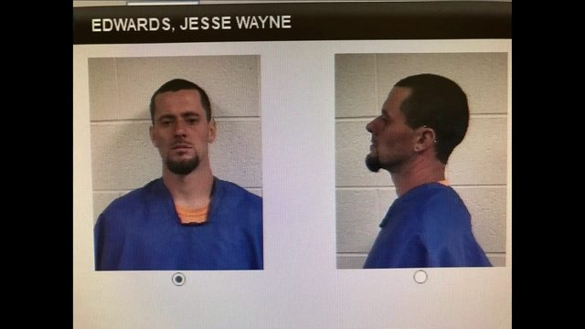 Search for armed and dangerous man in Henry County