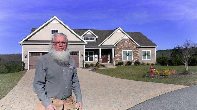 David James Homes follow-up after abrupt shut down