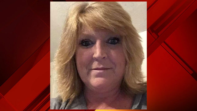 Lynchburg police searching for missing woman