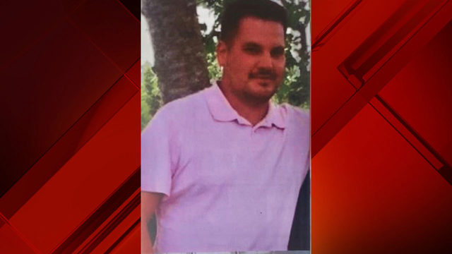 Virginia State Police searching for man they say walked away from Henry…
