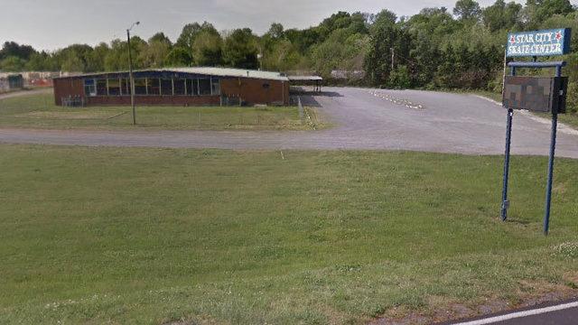 Roanoke skate center will permanently close next week