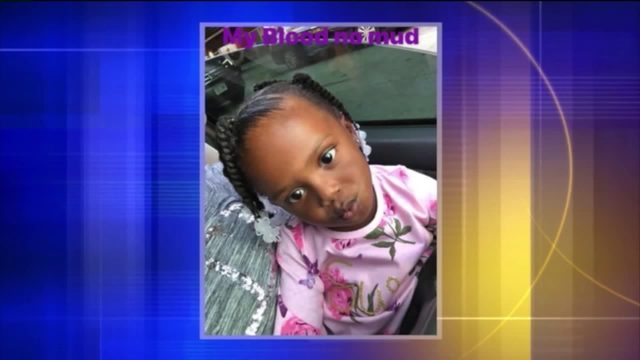 5-year-old shot during Milwaukee road rage incident