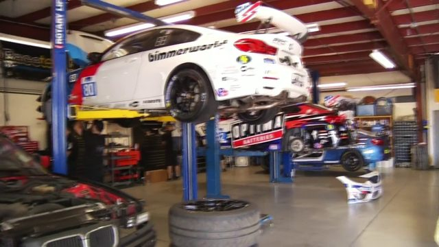 Fast cars and fast growth: Aftermarket car performance retailer is…