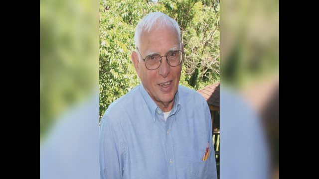 Architect who had major influence in Salem remembered