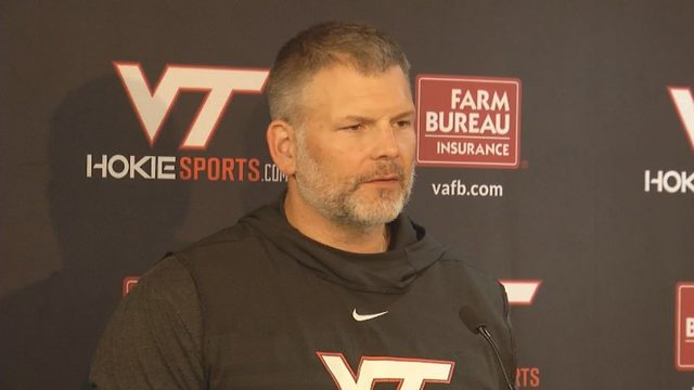 Fuente says team's adversity has only brought them together