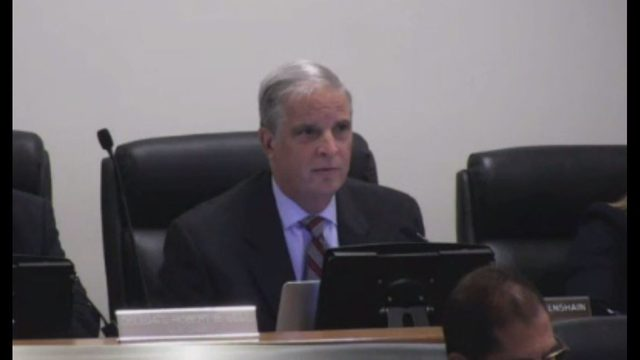 Virginia commission reviewing gun violence laws holds first meeting