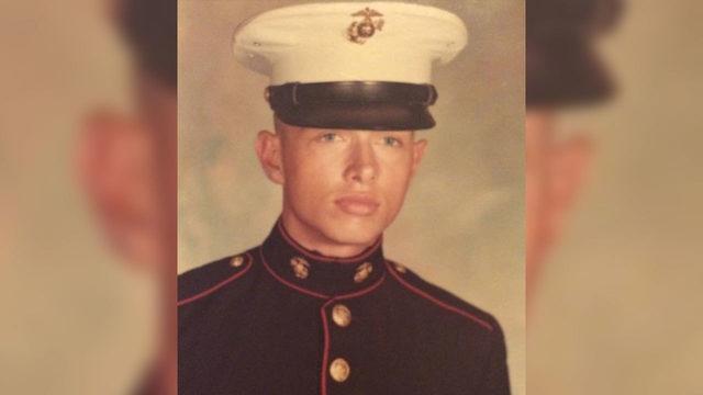 State trooper brutally murdered 35 years ago; FBI seeking public's help…
