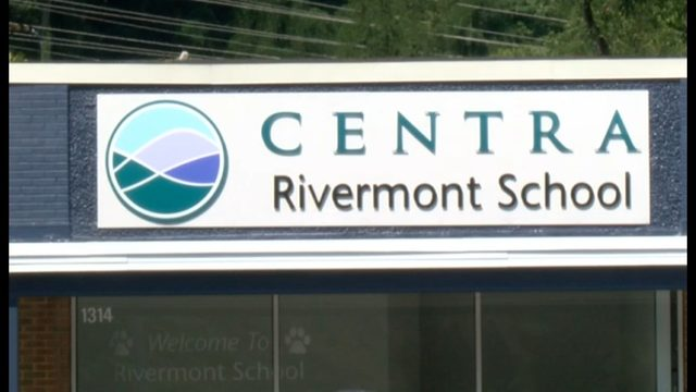 New school opens for students living with autism, developmental disabilities