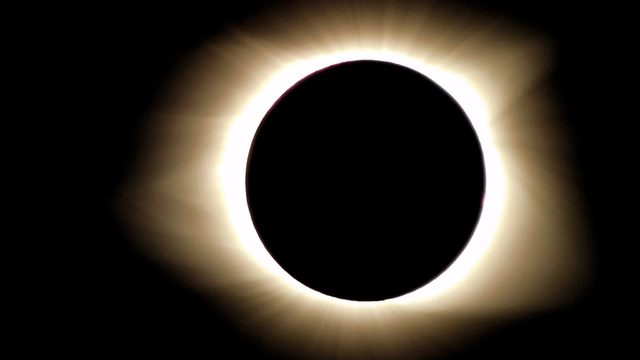 Two years since Great American Eclipse: Next solar eclipse in 2024