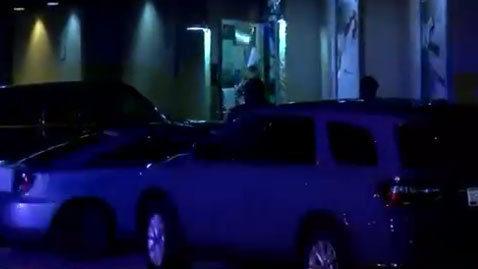2 dead, 2 hurt after man fires randomly at SC bar