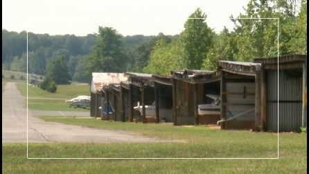Changes could be coming to Bedford County's airports