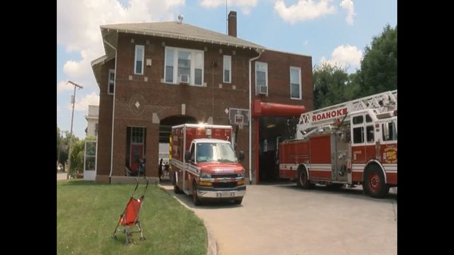 Cost of planned new Roanoke fire station could increase