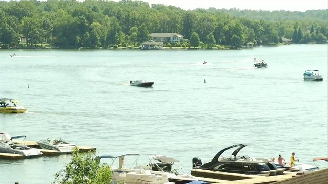 Smith Mountain Lake wraps up one of most successful summers yet